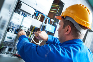 Electrical Services in De Pere