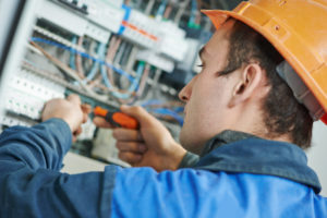 Electrician Services in Sturgeon Bay, WI