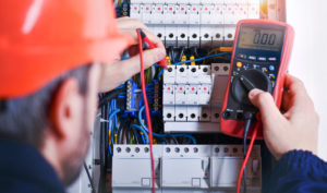 Electricians Serving Appleton