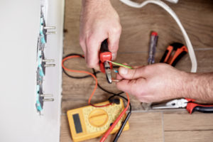 Sobieski Electrical Services
